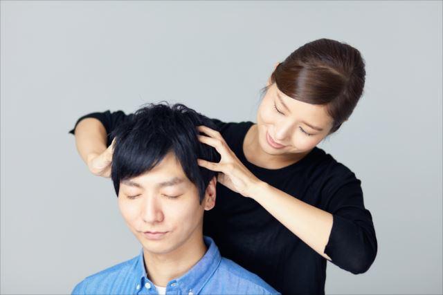 aga対策に有効とされる育毛サロンとはどんな所なの?